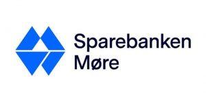 Sparebanken Møre logo 1