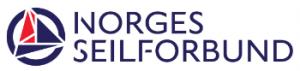nsf logo ny