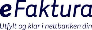 Ålesunds Seilforening tilbyr nå eFaktura