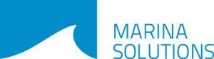 marina Solutions blaa