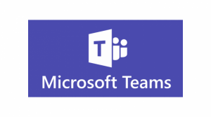 microsoft teams 765x425 2